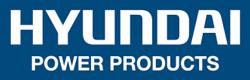 Hyundai Srbija Power Tools Logo