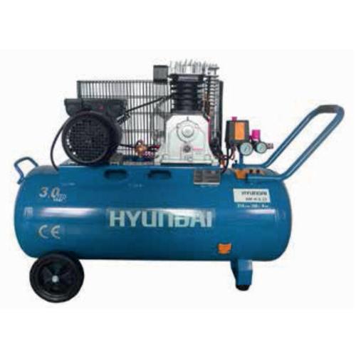 HK.HM-H-0.25